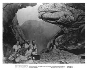 king-dinosaur-still_8-1955