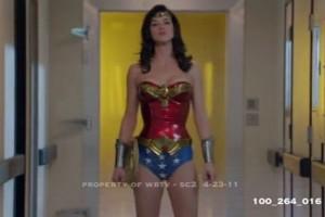 adrianne-palicki-wonder-woman-booty-shorts-pilot