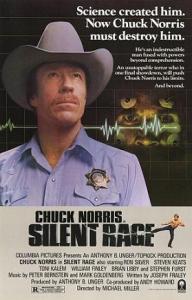 Silent_rage_poster