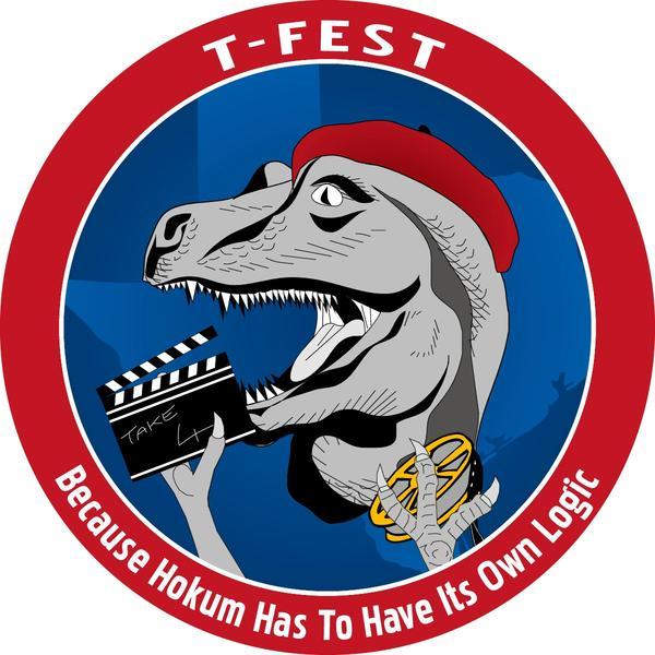 T-Fest