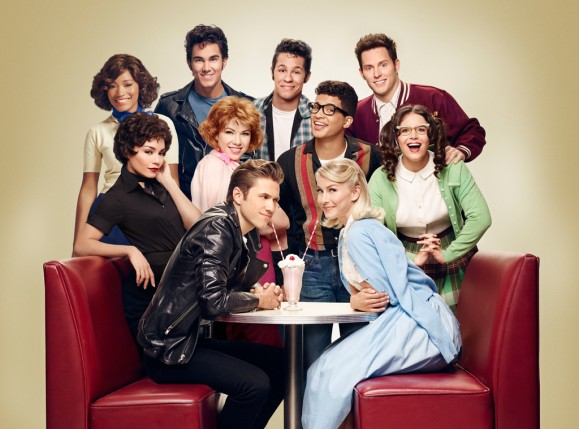 rs_1024x759-151221143825-1024.grease-live-cast-2.ch.122115