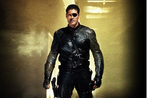 Nick-Fury-Agent-of-Shield
