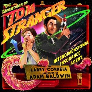 TOM-STRANGER-FINAL-COVER-2
