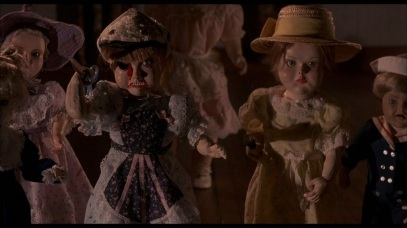 Dolls 1987 movie pic6
