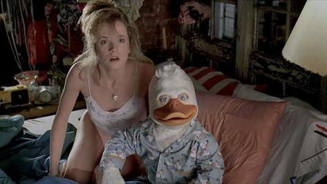 howard-the-duck-movie-lea-thompson